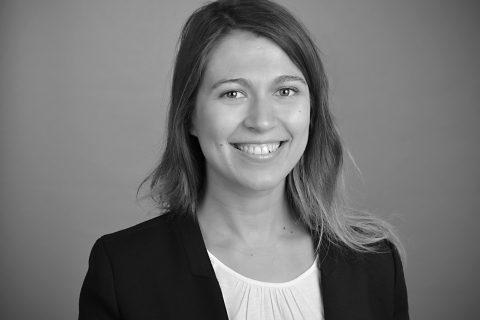 Profilbild Anna Mikheeva
